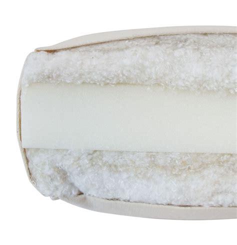 futon sofa matratze futonsofa in palettenoptik inklusive matratze coli