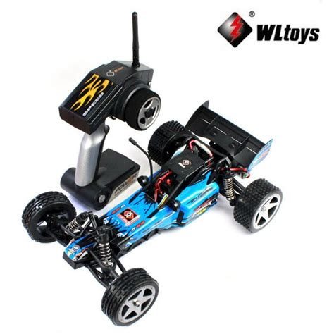 Wltoys L959 112 Road Buggy wltoys l959 1 12 road buggy orlaivis lt rc modeliai