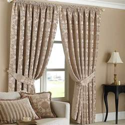 living room curtains and drapes living room handsome image of curtain drapes for living