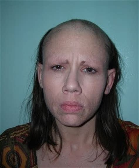 meth head mugshots weirdcrime so ugly