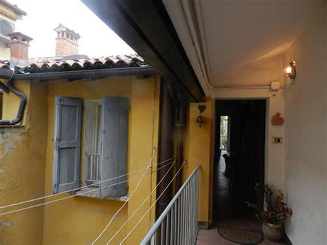 appartamenti centro bologna annunci trilocali in affitto e vendita a bologna agenzia