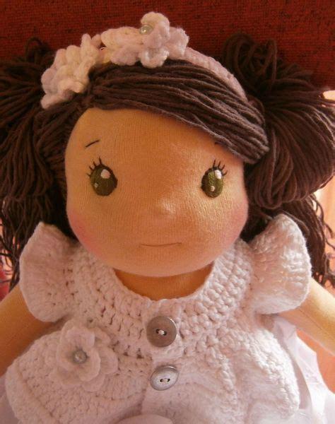 waldorf doll waldorf doll waldorf soft sculpture dolls