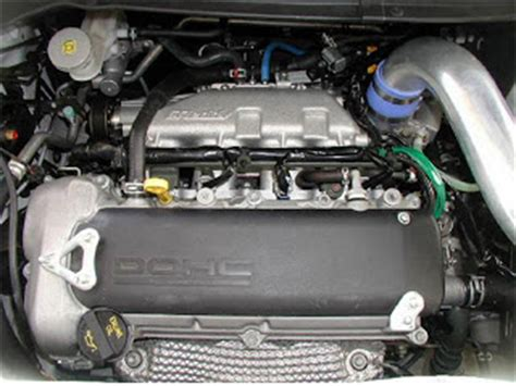 Suzuki Sport Supercharger The Story Of Koh Supercharger Kit For Suzuki