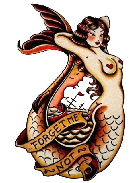 sailor jerry home decor 34 best sailor jerry tattoos images on ink