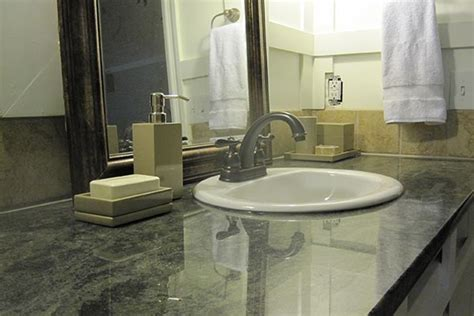 Marble Bathroom Countertops by Bathroom Countertops Liberty Home Solutions Llc
