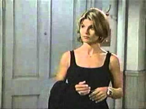 lori loughlin jerry seinfeld la caridad how much flan can a person eat seinfeld 159 903