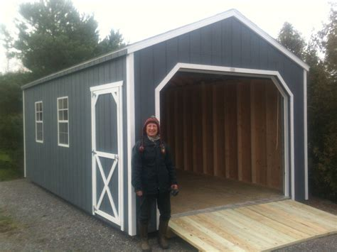 Ottawa Garage Construction Team North Country Carpentry | ottawa garage construction team north country carpentry