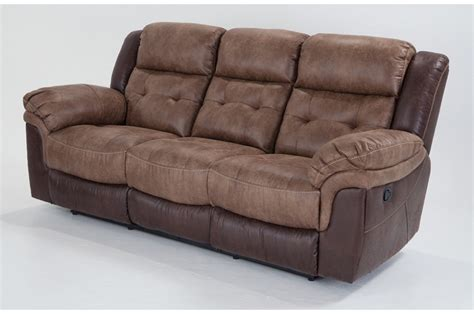bob furniture sofa bed bob furniture sofa beds teachfamilies org