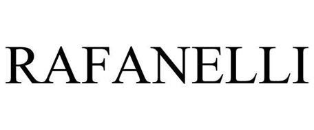 rafanelli events rafanelli events management inc trademarks 2 from