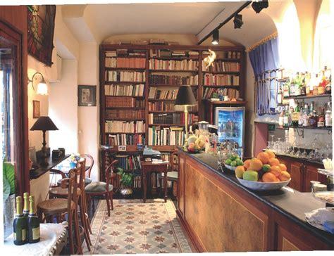 libreria giubbe rosse verona caff 232 letterario delle erbe genova italiastraordinaria it