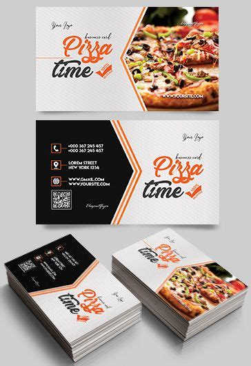 tri fold business cards image collections free business cards