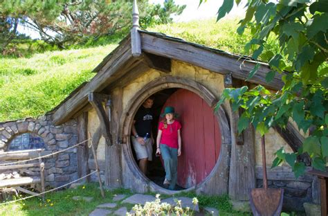 new zealand hobbit houses new zealand vacations destinations travel mindset