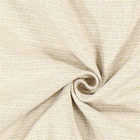 tessuto oscurante per tende tessuto oscurante strutturato 1 beige tessuti per
