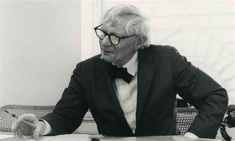 louis kahn don t stop talking architecture needs you