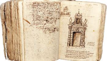 imagenes de fuentes historicas primarias fuente primaria laura massimino