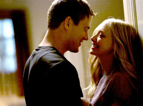 little house amanda seyfried favorite song of the soundtrack poll results dear john