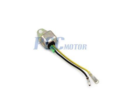 honda gx160 wiring diagram get free image about wiring