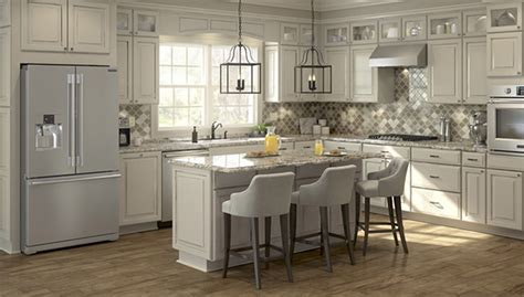 remodeled kitchen ideas use the eco friendly method to remodel your kitchen about various kitchen equipments