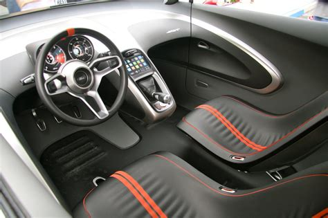 cer interior design design and futuristic the concept car of future interior