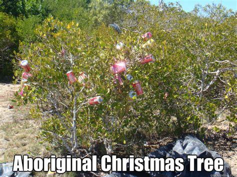 Christmas Tree Meme - abo christmas tree memes quickmeme