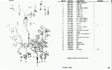 horn wiring harness location sv650 ford wiring harness