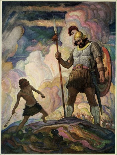 libro fighting god n c wyeth children of the bible good houskeeping magazine null entropy