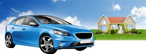 compare nevada home auto insurance quotes vegas