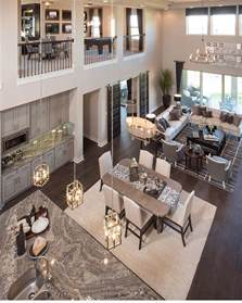 best 25 open floor plans ideas on pinterest open floor house plans open concept floor plans