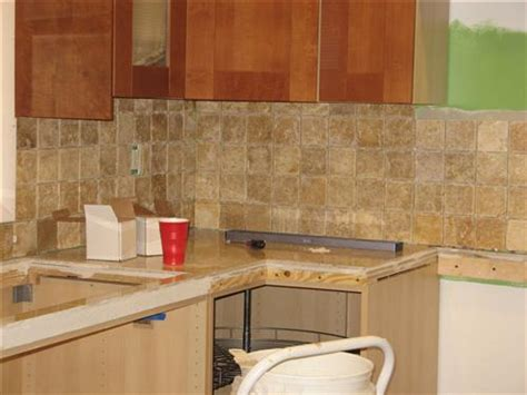 no grout backsplash ideas slate with no grout redroofinnmelvindale com