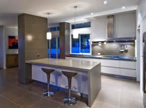 Designer Kitchens Pictures by Wooden Windows Doors Stairs Amp Designer Kitchens