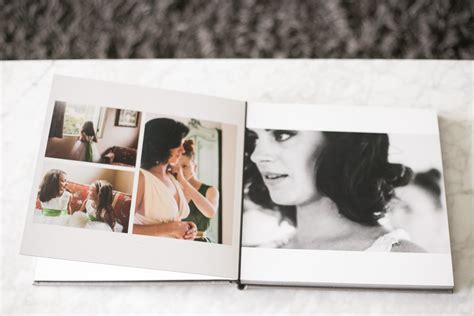 Wedding Album Expensive by Why Are Wedding Albums Expensive Read More About Why It S