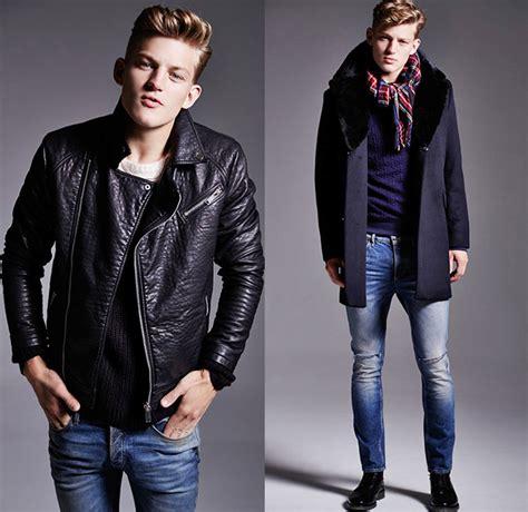 Jaket Bomber Wanita Cartexblanche Premium Denim Jacket 1 desain jaket kulit asli hitam desain jaket kulit asli
