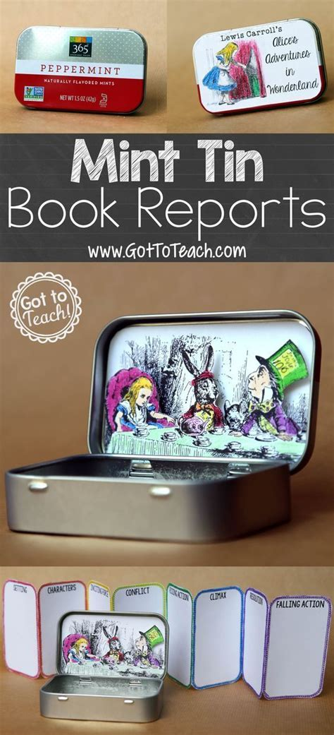 choose and book reports best 25 book projects ideas on book reports