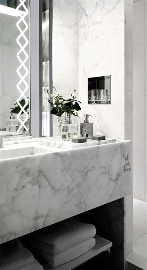 10 black luxury bathroom design ideas best luxury bathrooms ideas on pinterest luxurious