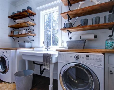 Laundry Room Decor Accessories Decorative Laundry Room Sink Ideas Decolover Net