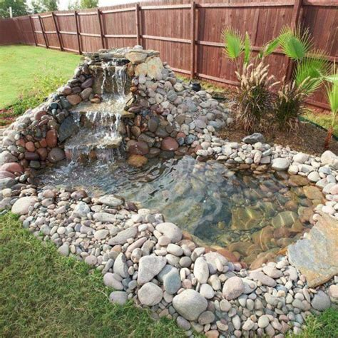 backyard fish pond ideas best 25 turtle pond ideas on diy pond koi