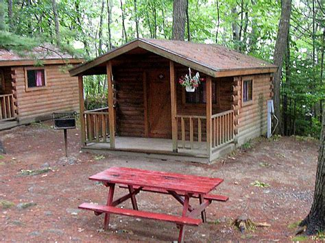 Camden Maine Cabins by Index Of Camden Maine Lodging Cgrounds Megunticook By