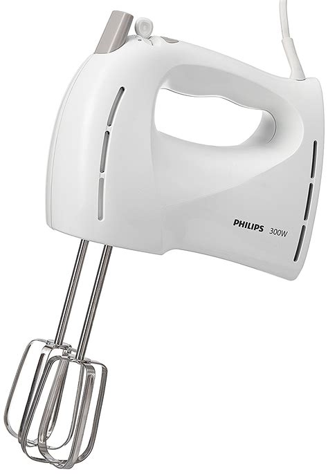 Mixer Roti Philips all things reviewed india s top product review site