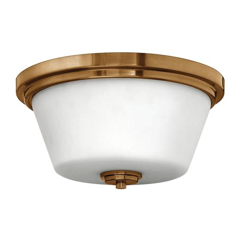 Ceiling Flush Mount Lighting Buy The Flush Mount Ceiling Mount Foyer