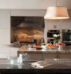 Modern Kitchen Backsplash Ideas by Kitchen Designs Stunning Modern Backsplash Kitchen Ideas