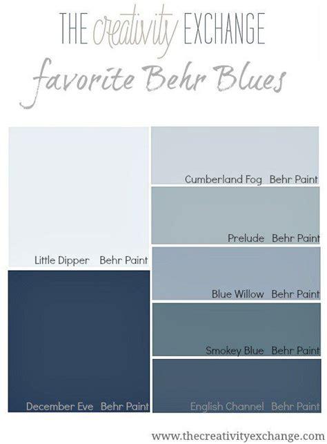 behr paint color channel best 25 blue bathroom paint ideas on