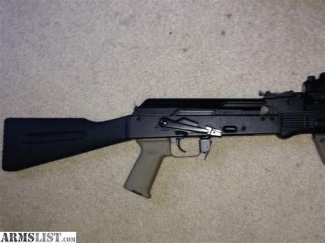 arsenal sagl armslist for sale trade arsenal sgl 21 fime ak 47