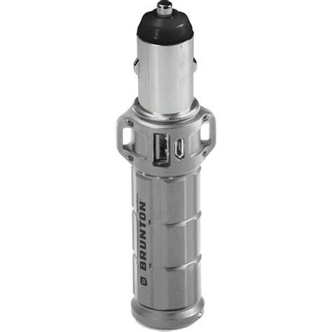Log On Battery Andromax C 2800 Mah brunton torpedo 2600 rechargeable battery pack f torpedo