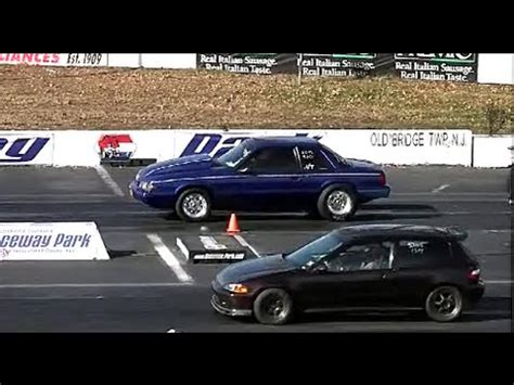 Best Import Tuner Cars by American Cars Vs Import Tuner Cars Drag Racing