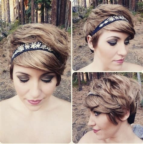 19 cute wavy curly pixie cuts for short hair pretty 19 cute wavy curly pixie cuts for short hair pretty