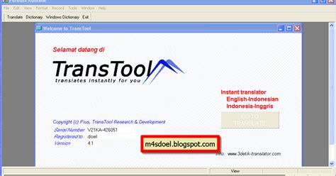 download tutorial bahasa inggris mp3 download free transtools 9 full portable kamus