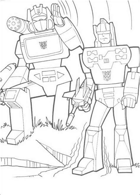 transformers rescue bots coloring pages freecoloring4u com