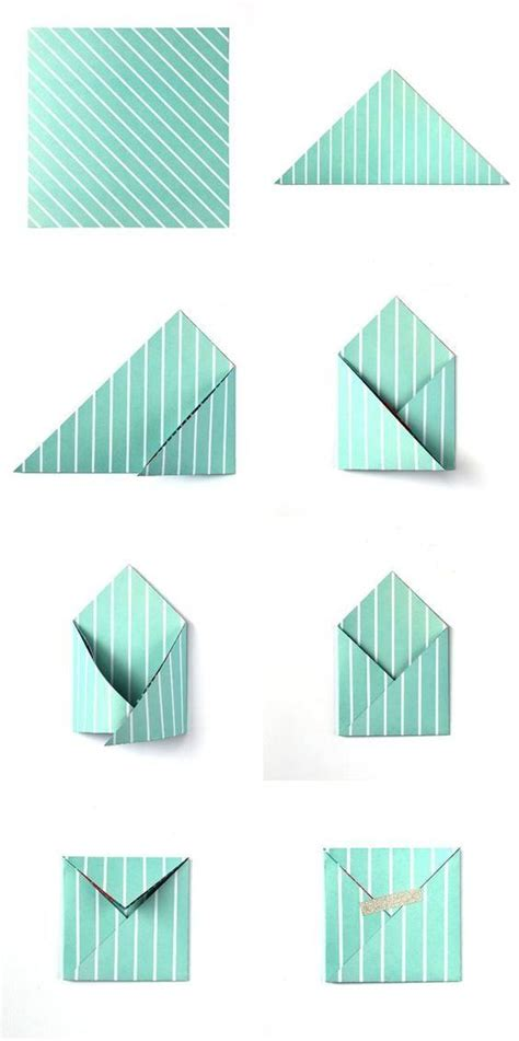 origami tricks what are some cool origami tricks quora