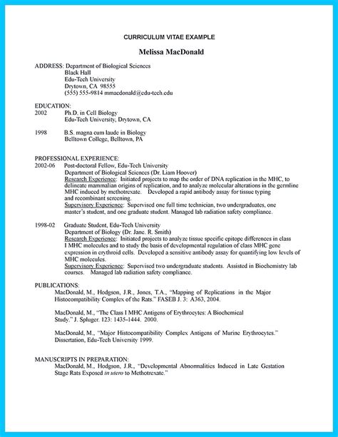 Description For A Marine Biologist by Marine Biology Duties Marine World