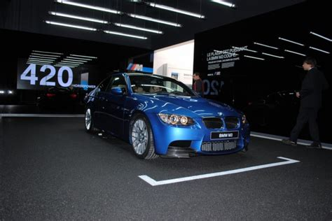 electronic stability control 2012 bmw m3 engine control geneva motor show 2010 bmw m3 coupe competition package